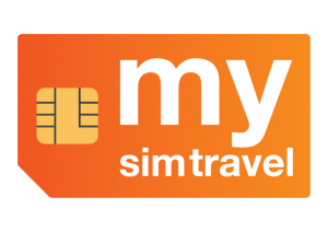 CHIP Internacional mysimtravel