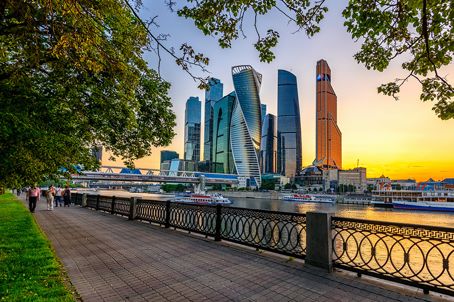 _03_Russia_Moscow