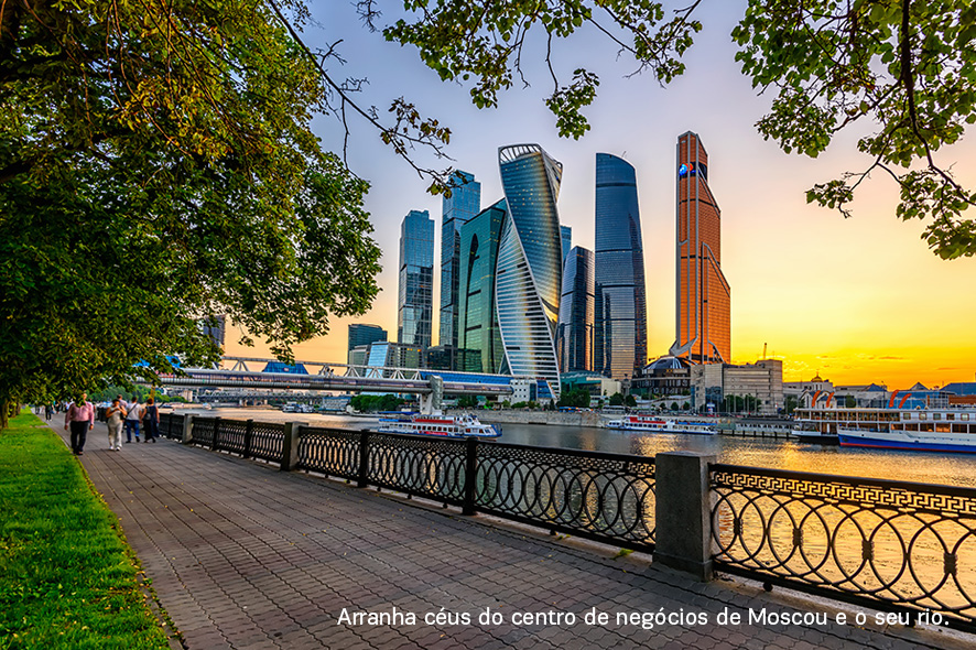 01_moscou_moscow_business_topo